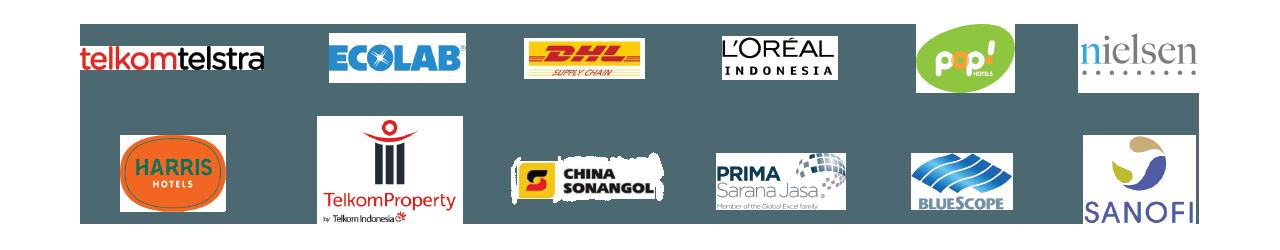 Synergy Clients' logo
